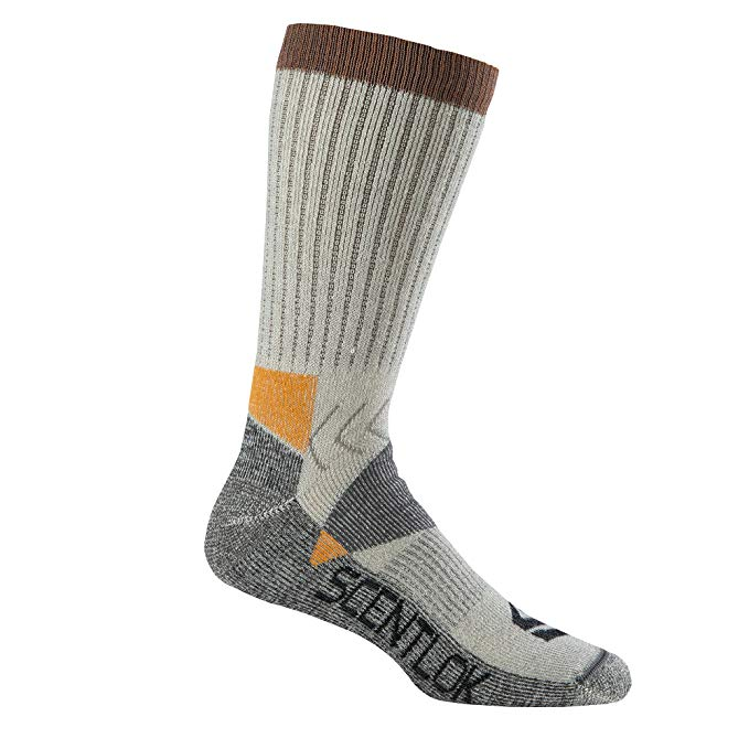 Scentlock socks
