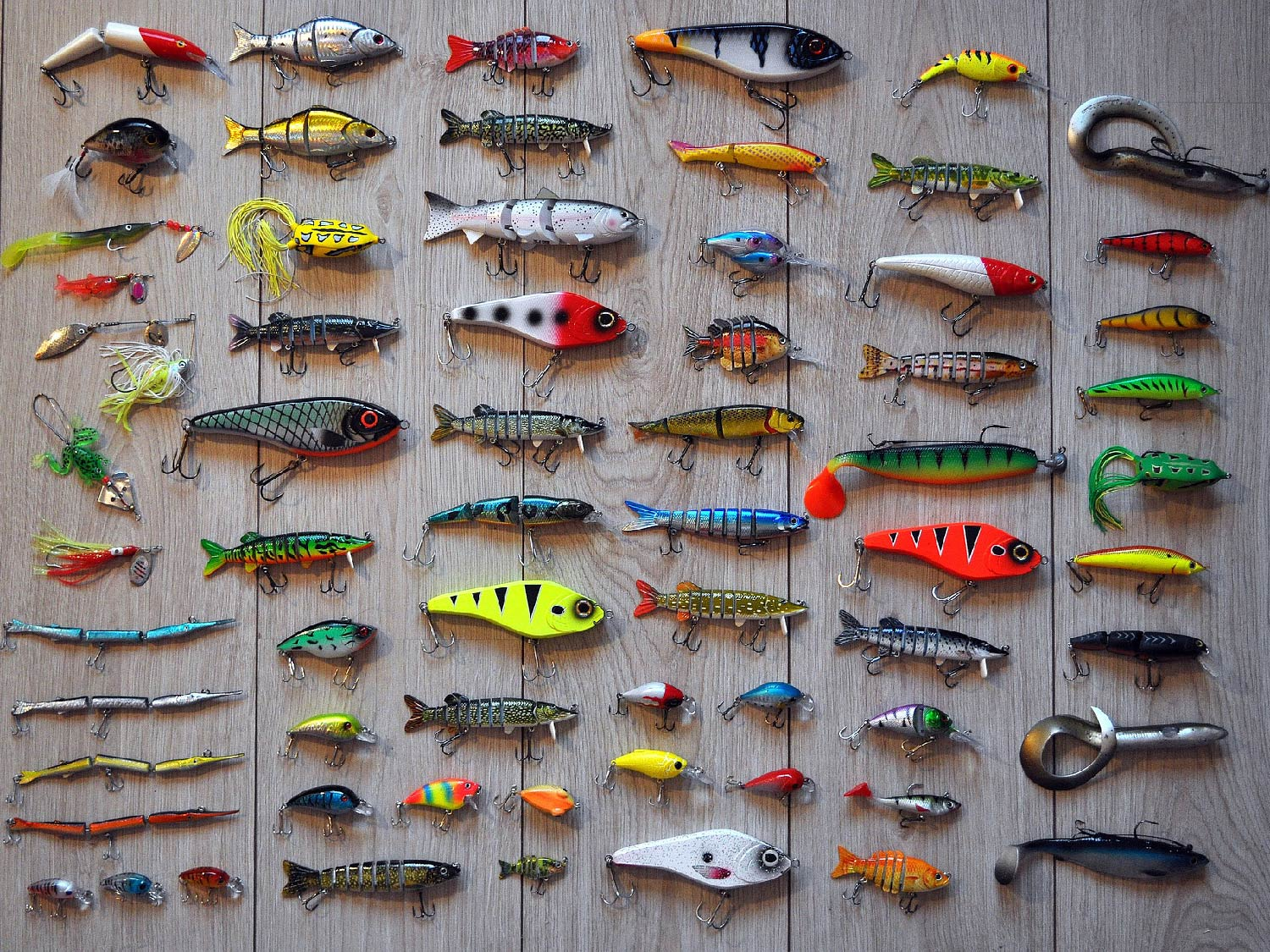 How To Pick The Best Minnow Trap