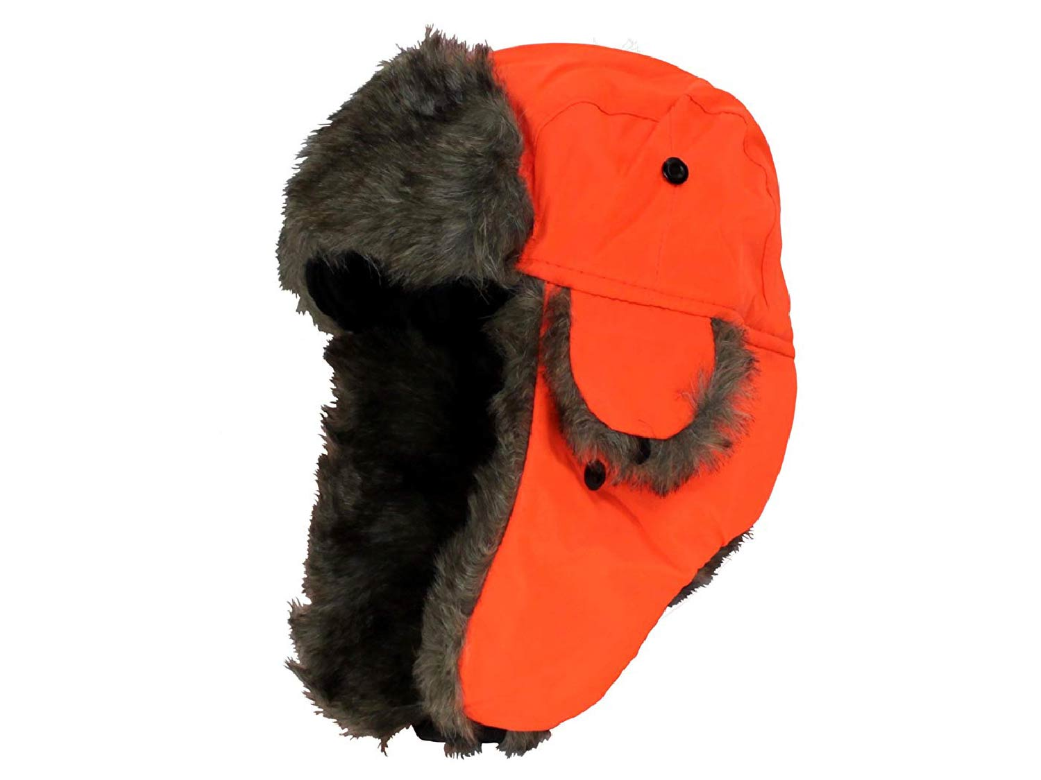 Iconikal Trapper hat