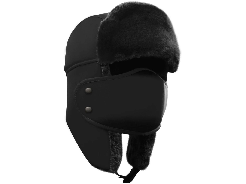 akaso detachable windproof waterproof breathable hat