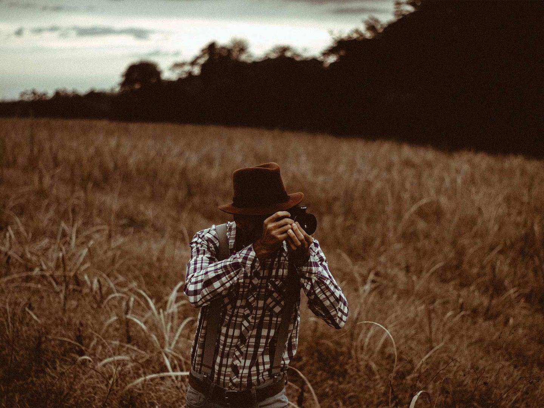 Three Things To Consider When Buying A Buffalo Plaid Shirt