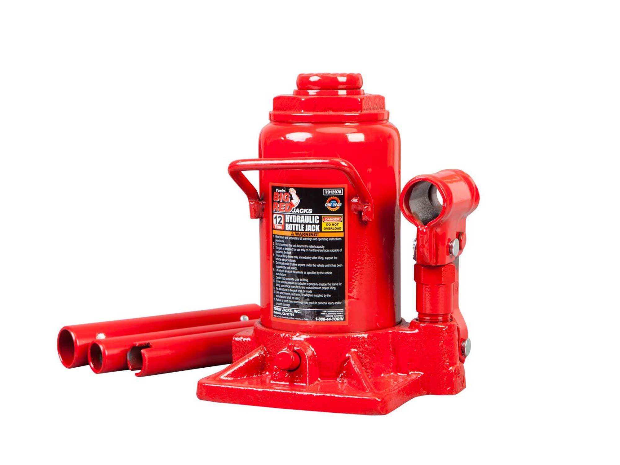Torin hydraulic jack