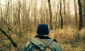 Three Things To Consider Before You Buy a Survival Kit