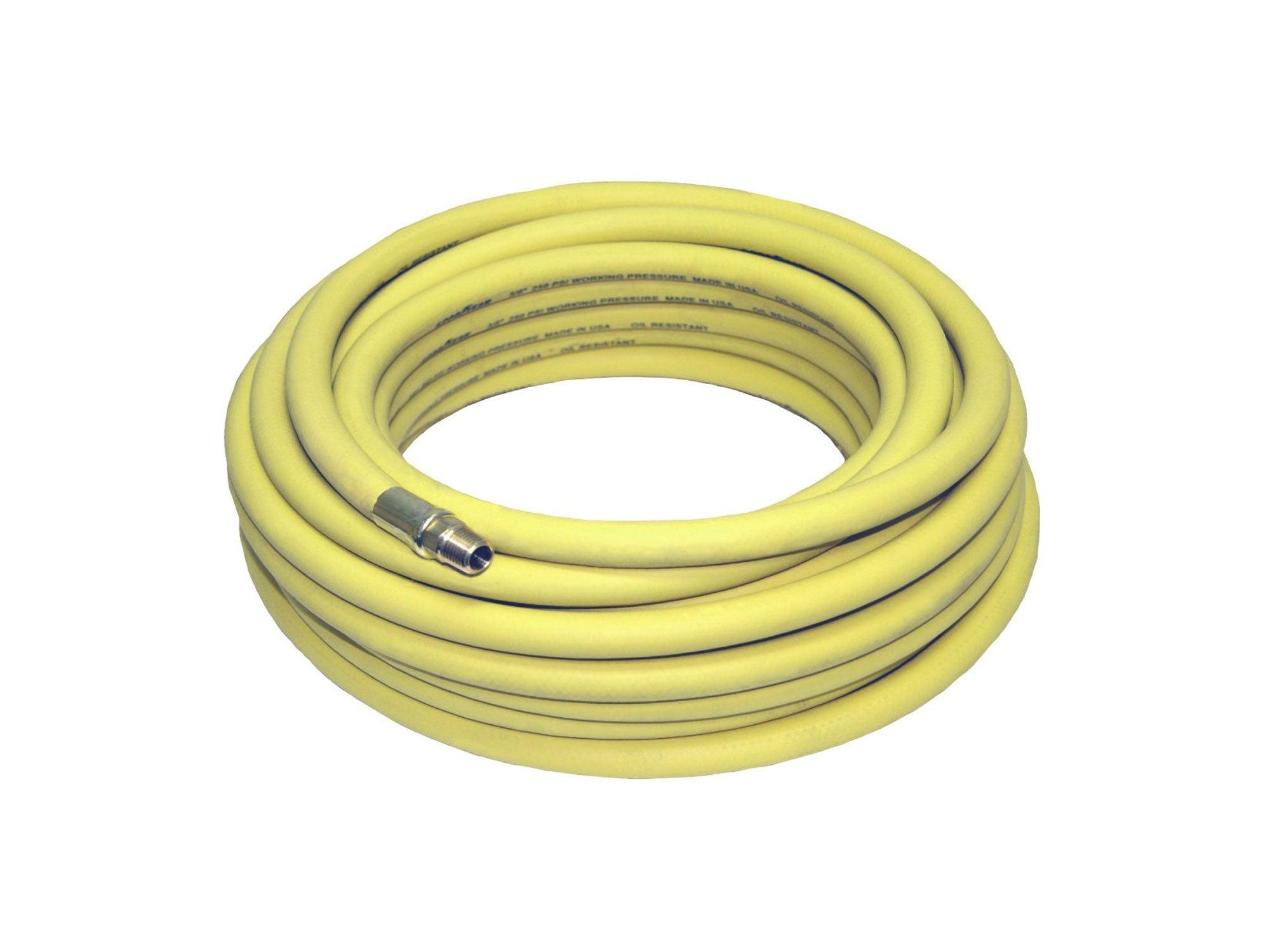 Goodyear air hose