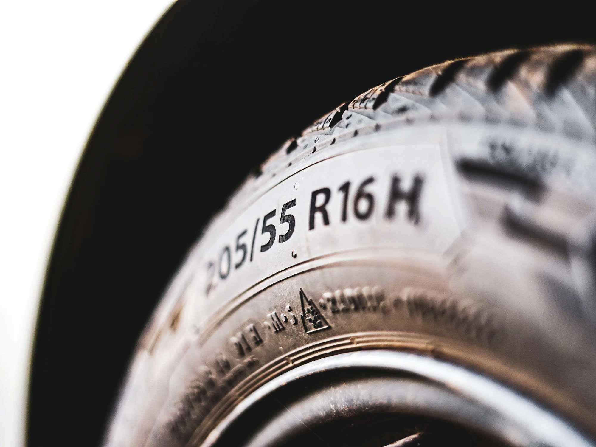 Three Questions To Ask When Buying Tire Sealant