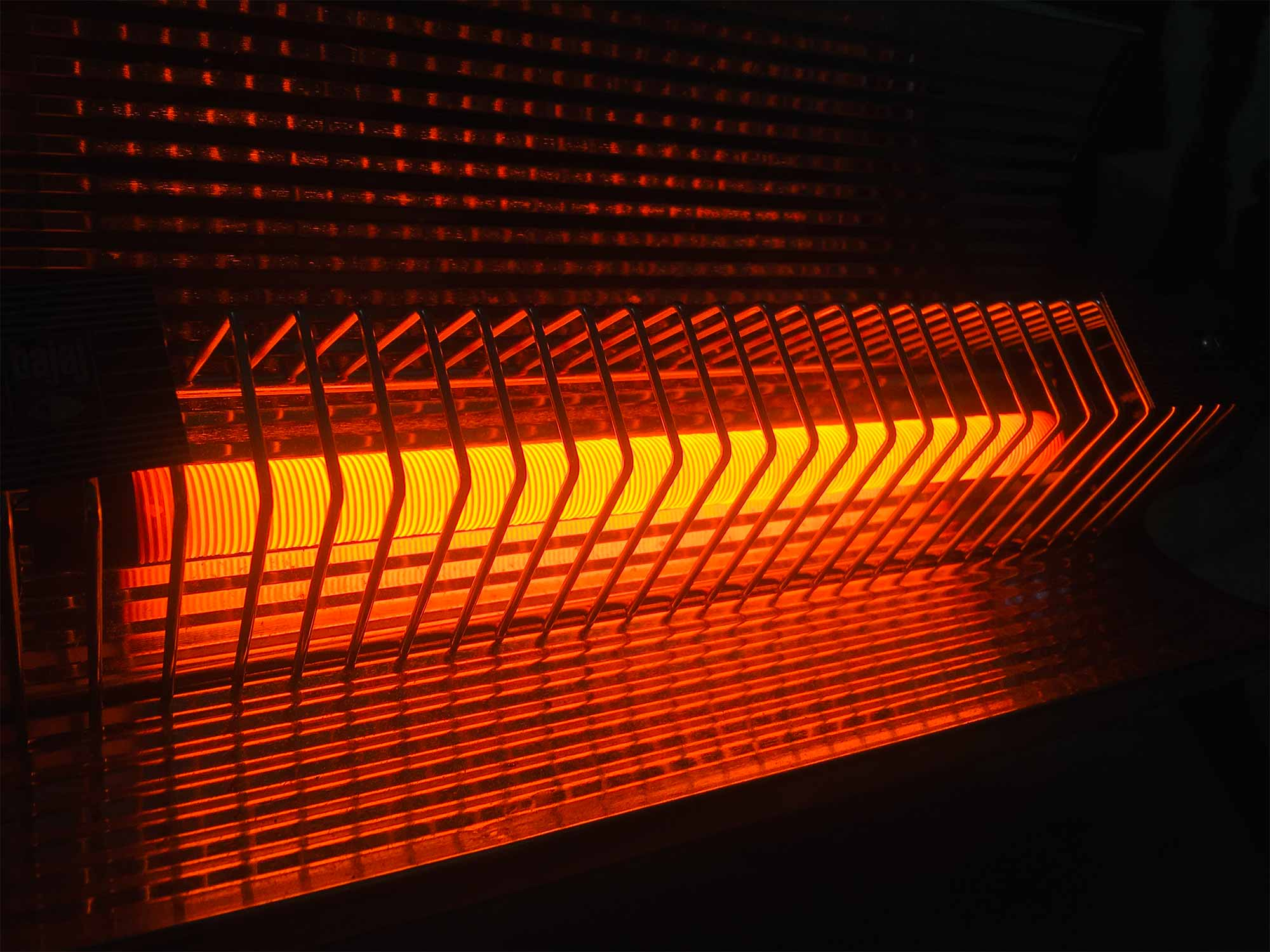 Three Questions To Ask When Shopping For A Space Heater