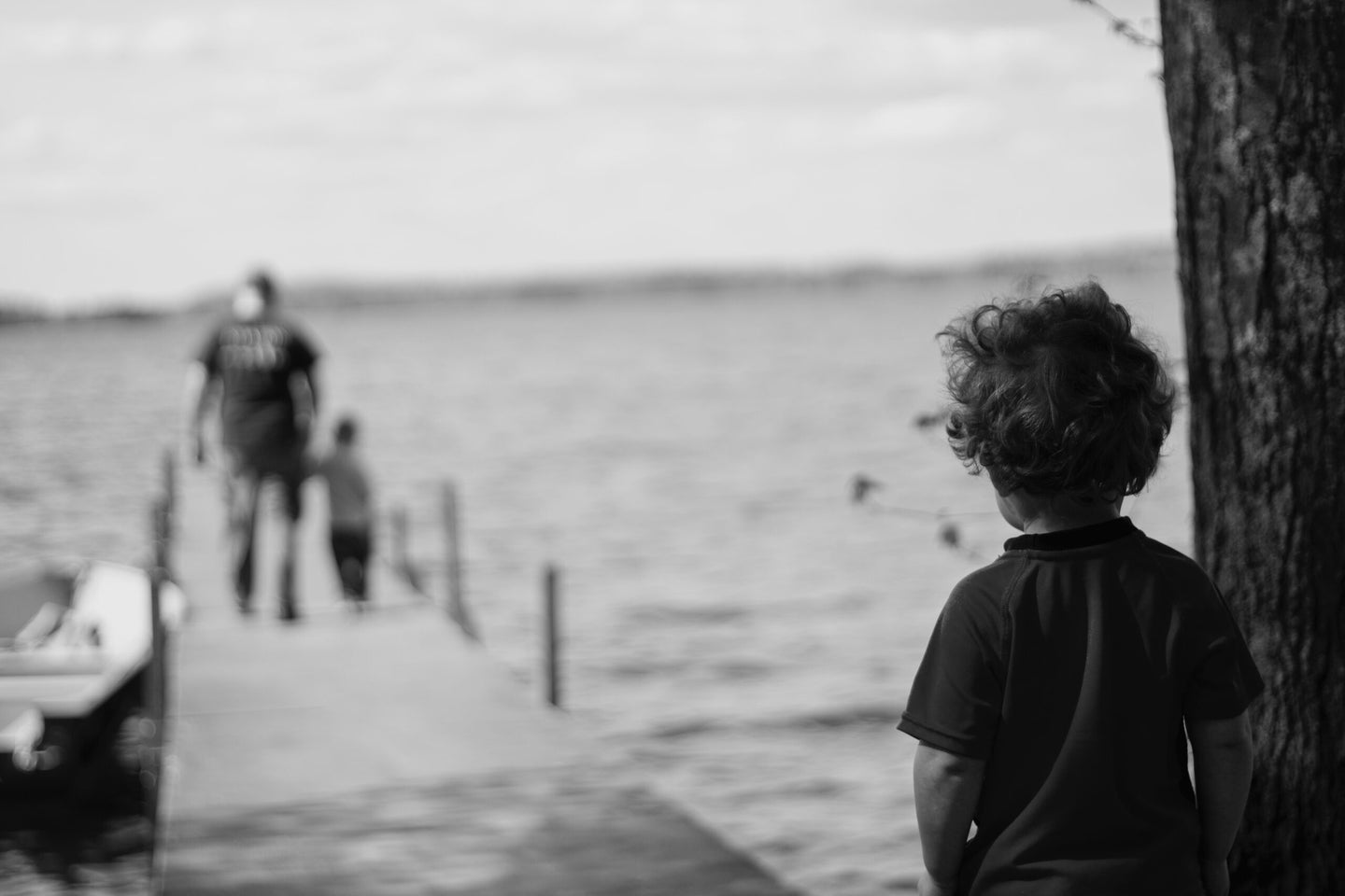 Three Things to Consider When Buying Fishing Rods For Your Kids
