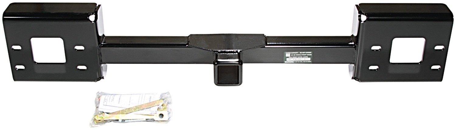 Reese 65022 Front Mount Receiver