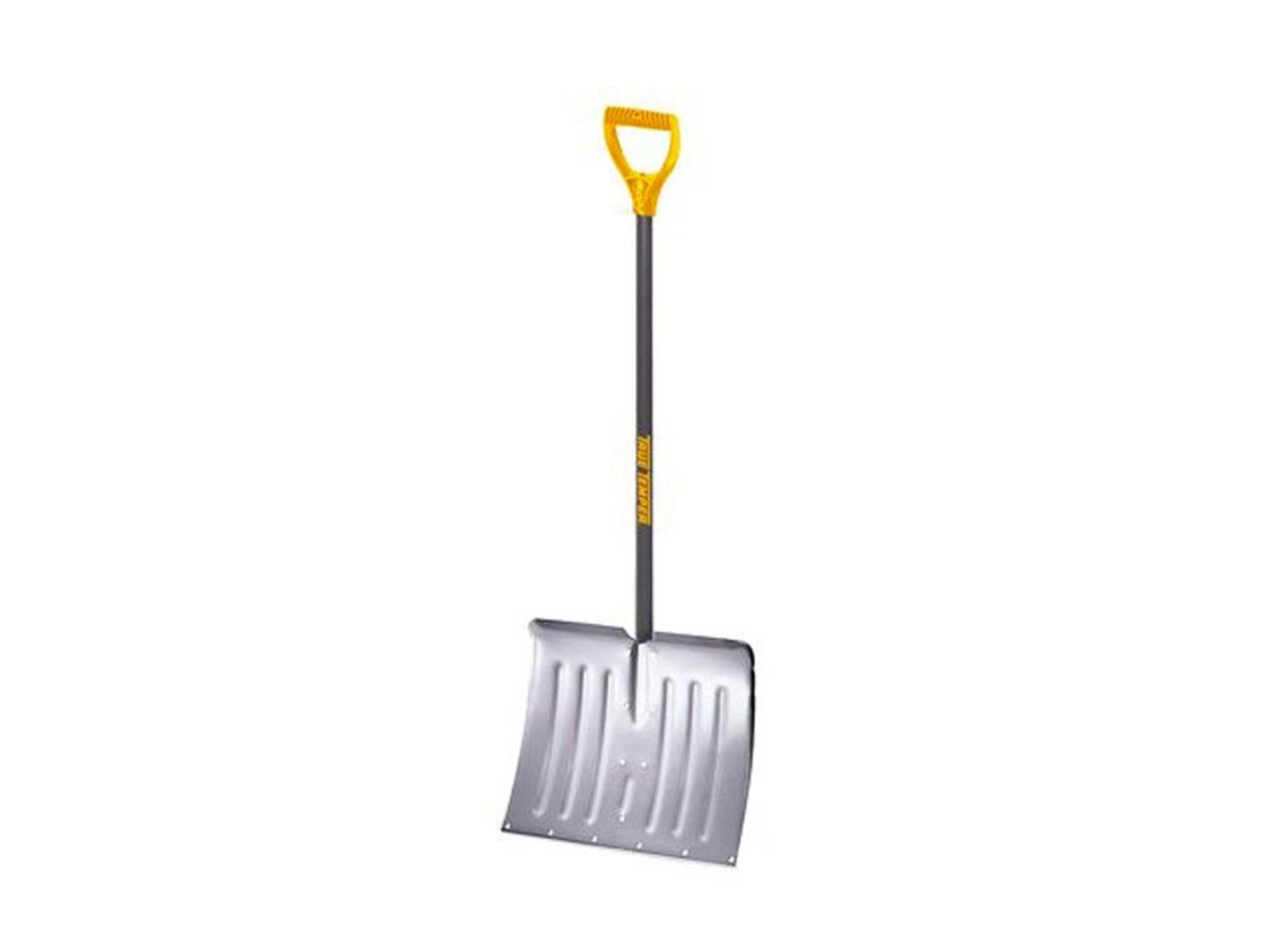Ames Company snow shovel