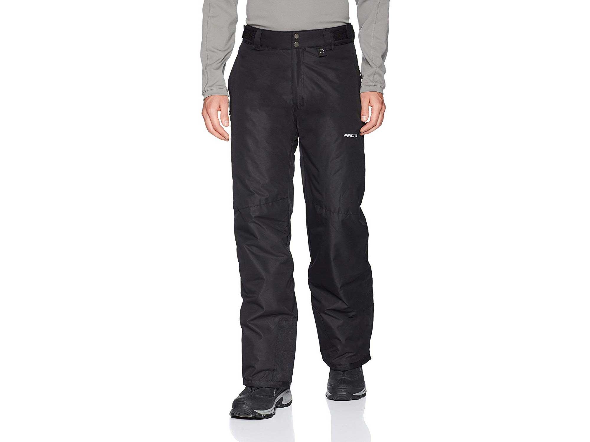 Arctix Waterproof Snow Pants