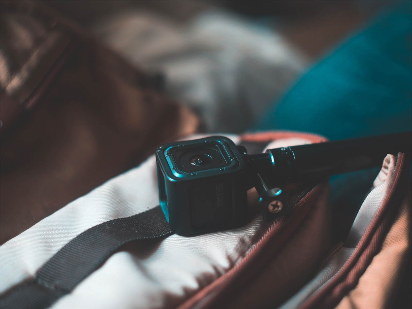 Three Things To Consider When Buying A Monopod