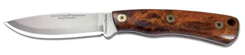 summit knife