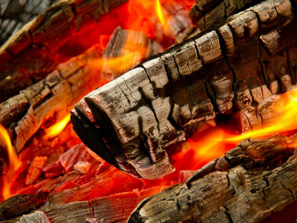 httpspush.fieldandstream.comsitesfieldandstream.comfilesimages201909fire-logs-burning.jpg