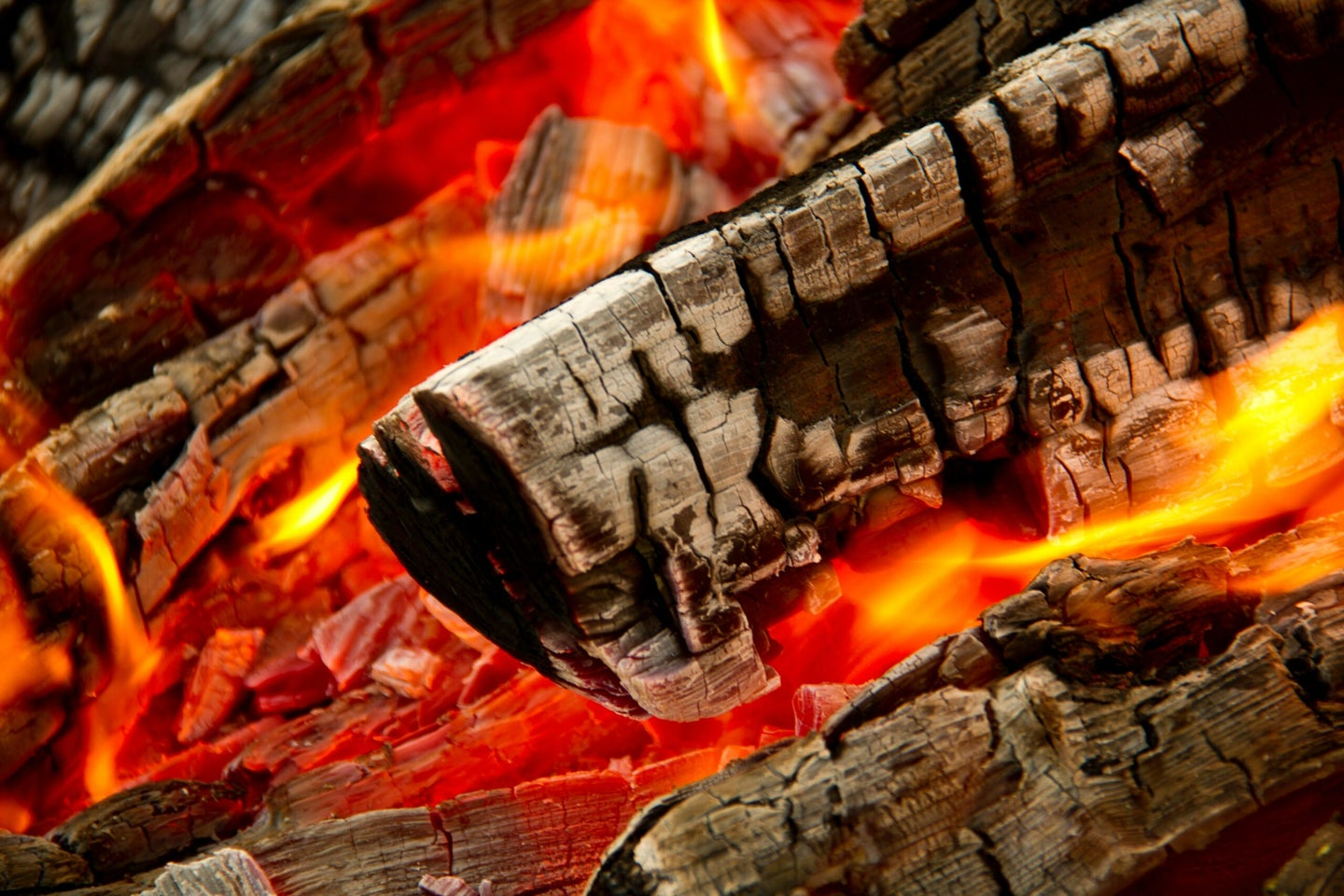 Three Things to Consider Before Selecting a Wood Stove For Your Tent