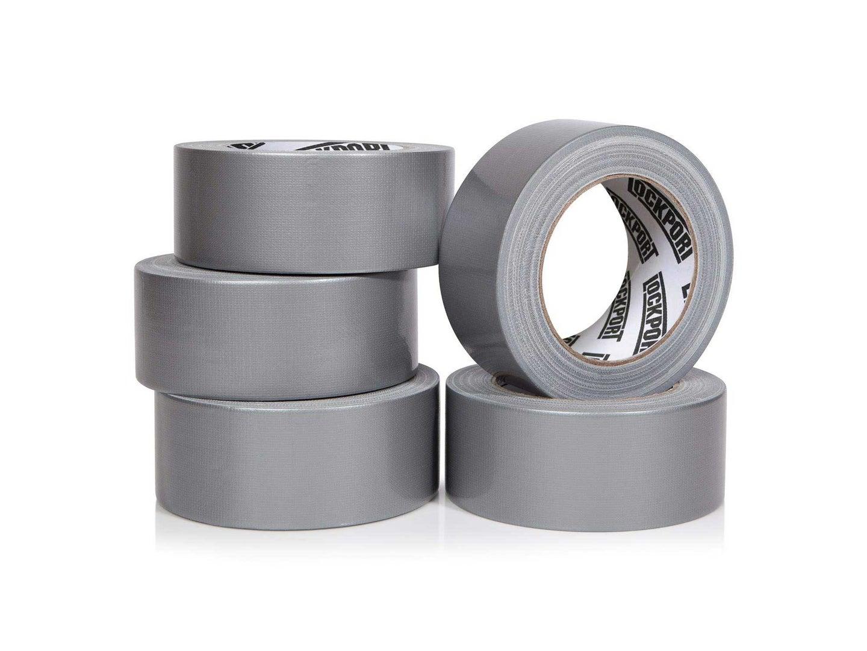 Lockport duct tape