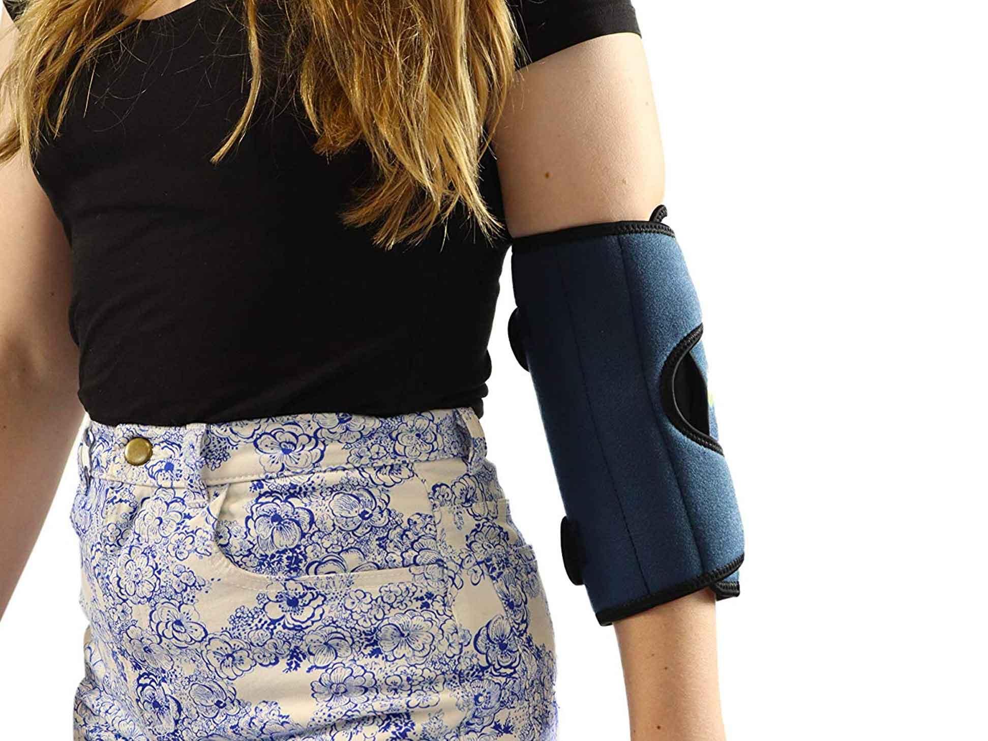 Mars Wellness elbow brace