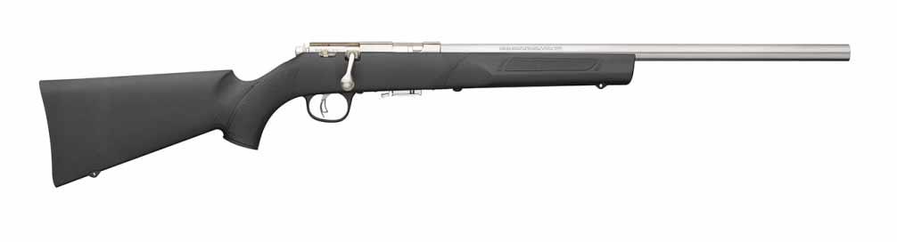Marlin XT-22MVSR / $352