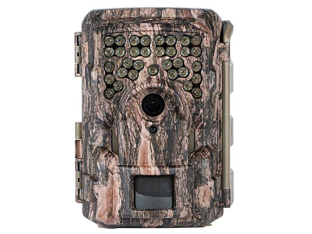 Moultrie M800i trail camera