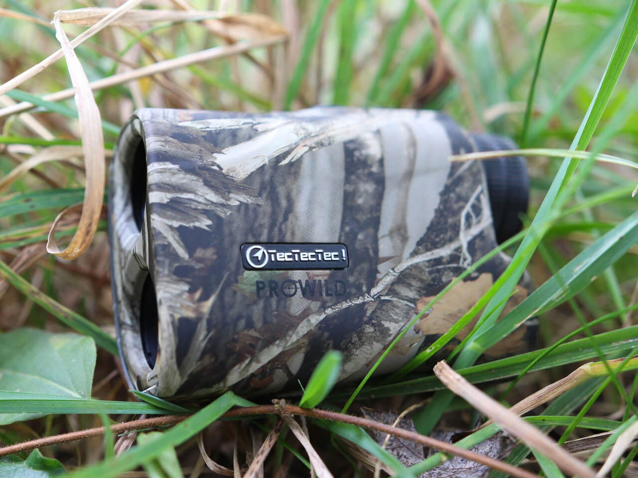 Three Features to Consider in Your Next Rangefinder