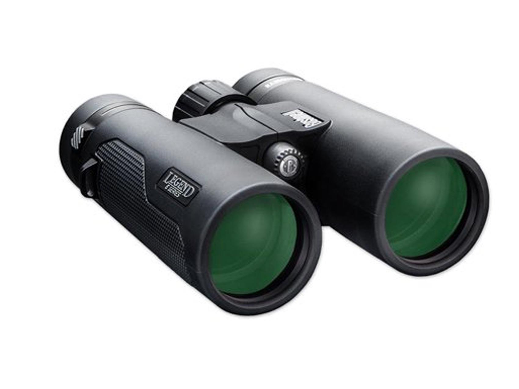 Bushnell Legend Series binoculars