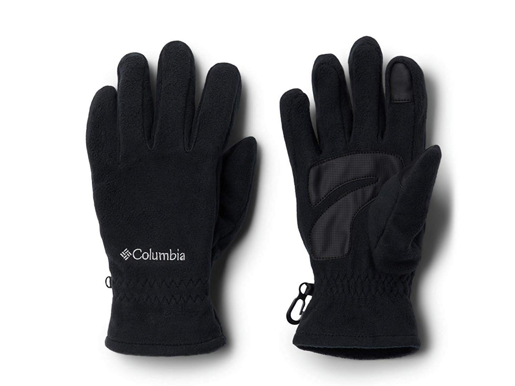 Columbia M Thermarator Glove