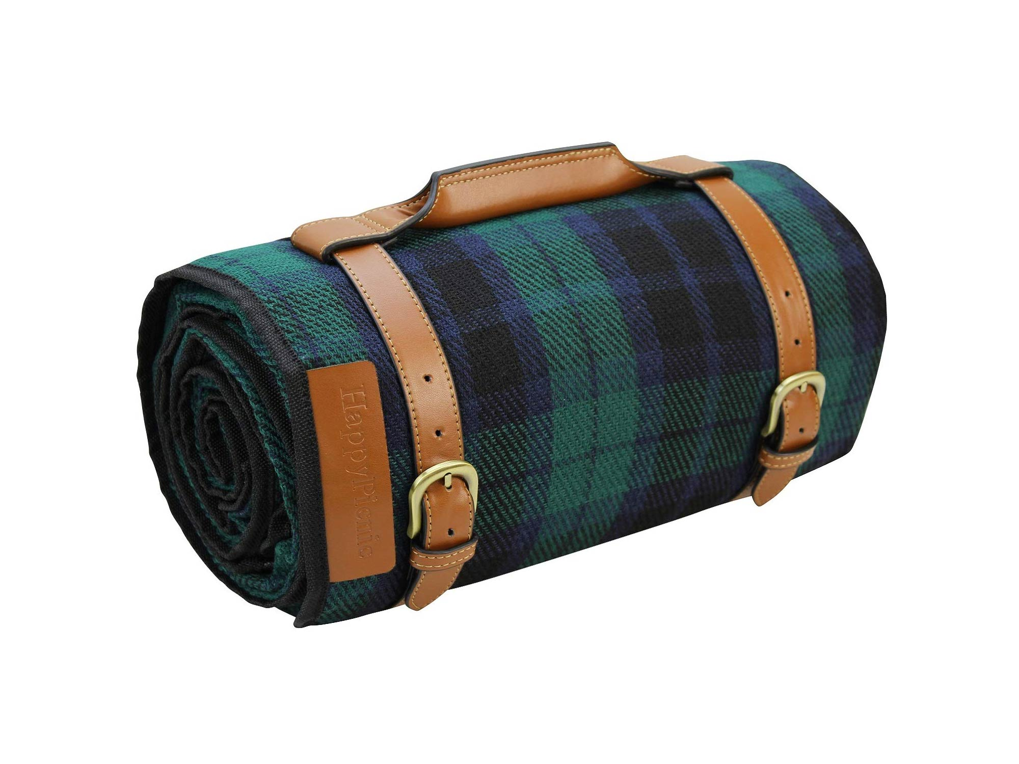 Picnic Rug for Outdoor Lawn Park or Camping