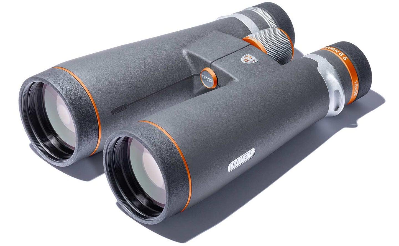 Maven B.5 18x56 Binoculars
