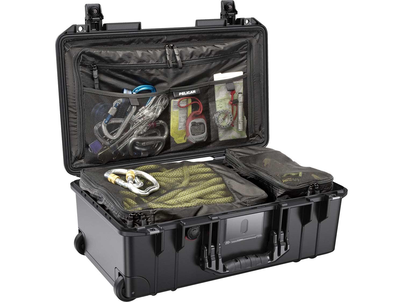 Pelican 1535 Air Case