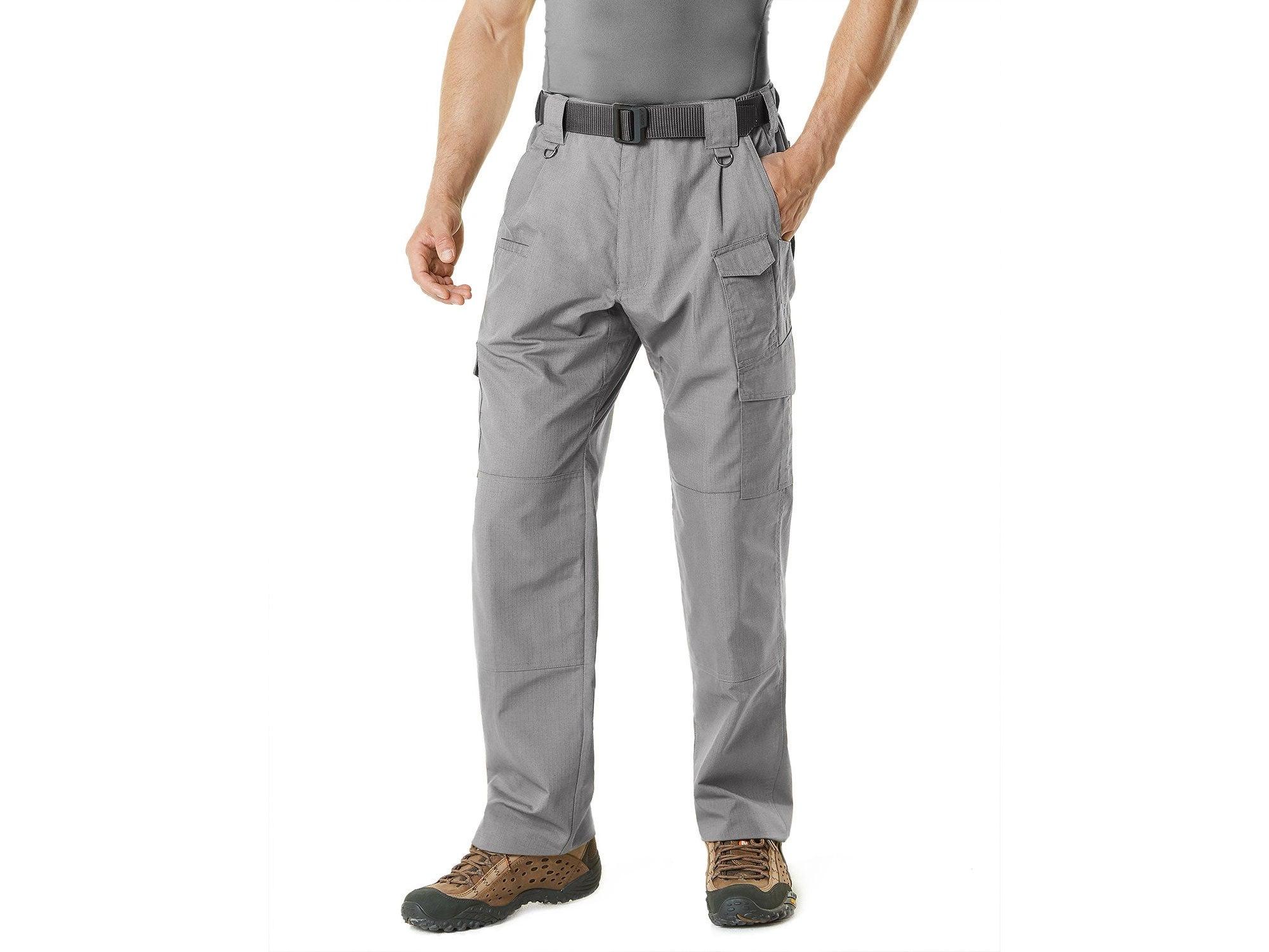 CQR Tactical Pants Lightweight