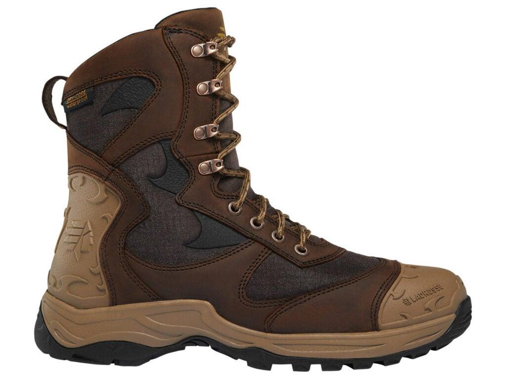 LaCrosse Atlas Boot