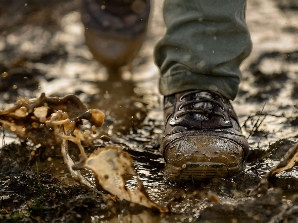 lacrosse atlas muddy boots