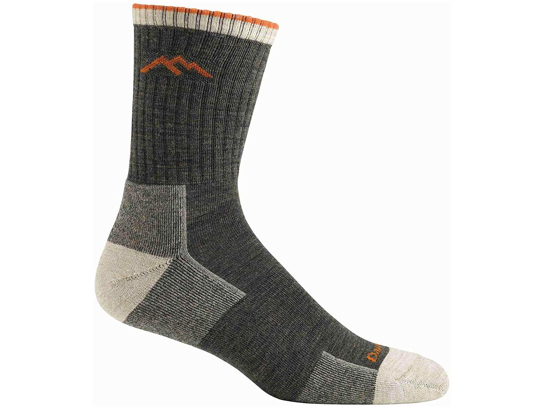 Darn Tough Hiker Merino Wool Socks