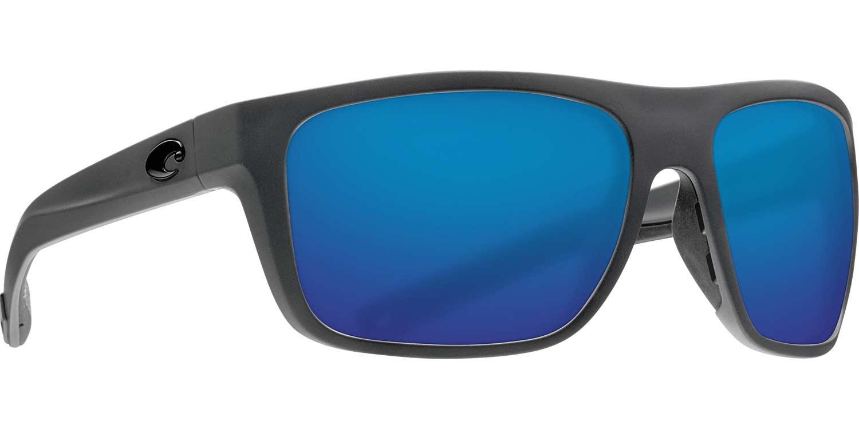 Costa Broadbill polarized sunglasses