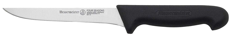 Messermeister Four Season 6-inch boning knife