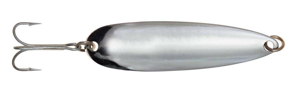 Luhr-Jensen Krocodile Spoon Lure