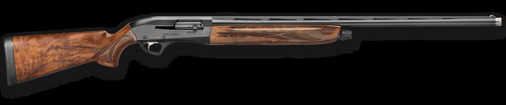 Fabarm XLRT Velocity shotgun