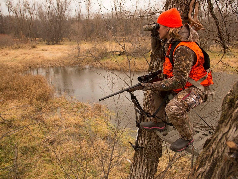 11 Best Cheap Binoculars for Serious Hunters