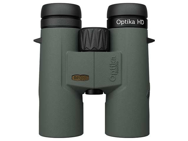 Meopta Optika HD