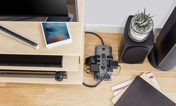 3 Features You Need in a Power Strip