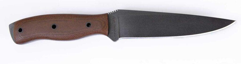 Winkler Knives Recon