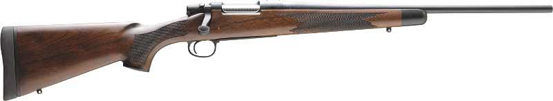 Remington Model Seven rifle