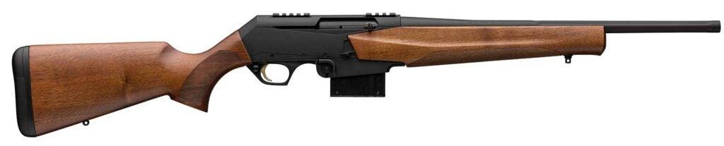 current model Browning BAR