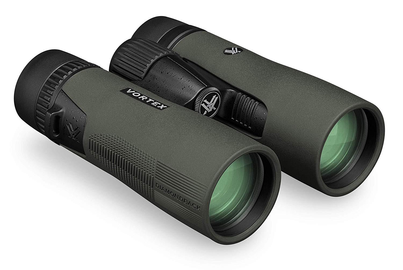 high-quality binoculars