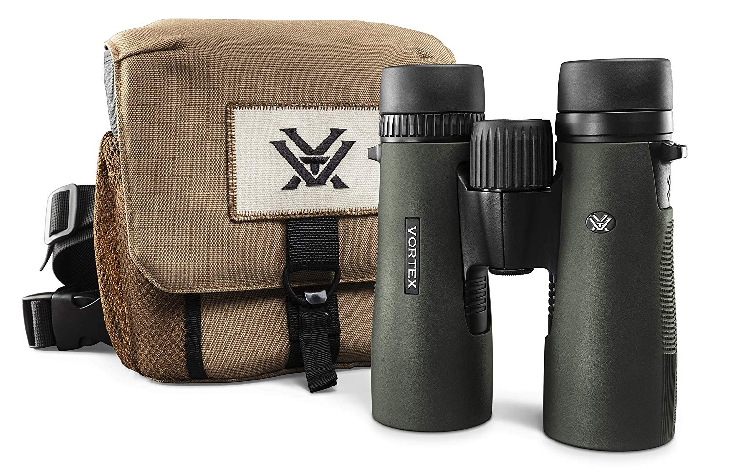 Three Optic Gifts for Shooters