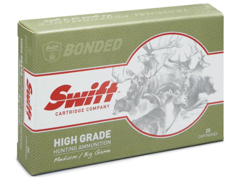 Swift A-Frame