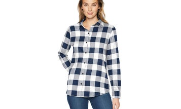 Three Great Gifts for Ladies that Love Flannel