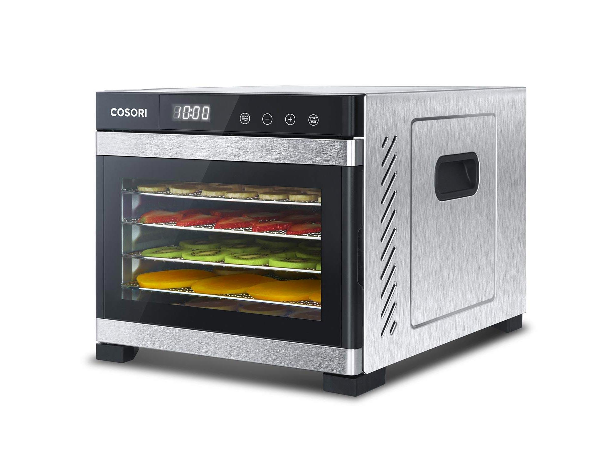 COSORI Premium Food Dehydrator Machine