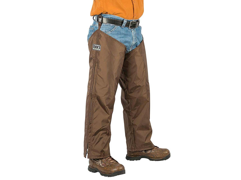 High N Dry Briarproof Waterproof Protector