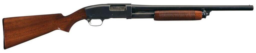 remington-model-31.jpg