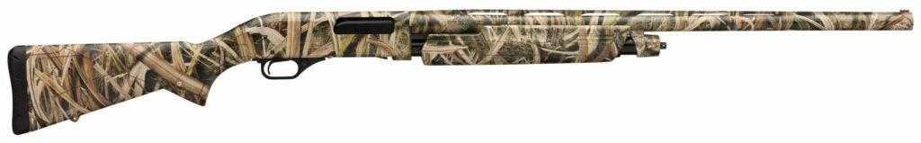SXP Waterfowl Hunter gun from Winchester